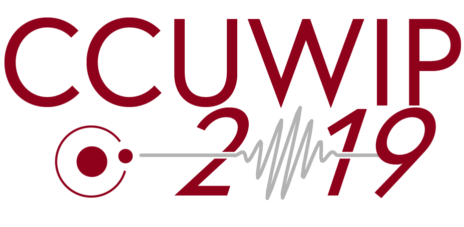 Canadian Conference for Undergraduate Women in Physics