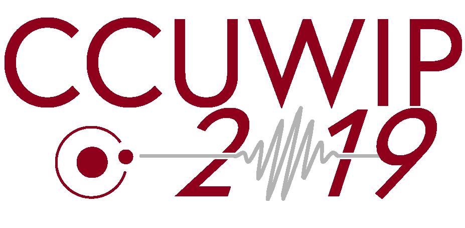 CCUWiP